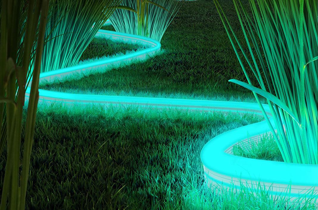 Innr Outdoor Lightstrip