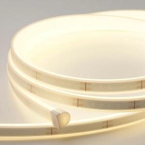 IKEA Tradfri MYRVARV flexible LED Lichtleiste