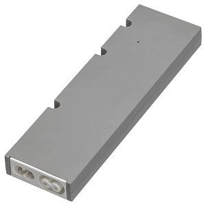 IKEA Tradfri Treiber für Fernbedienung 10 Watt