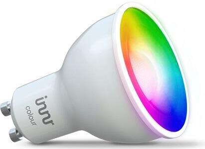 Innr Smart LED Spot Colour GU10