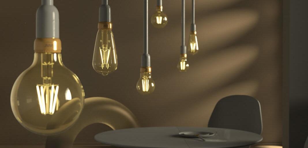 Neue Zigbee Filament Lampen Von Innr Aufgetaucht Smartlights De