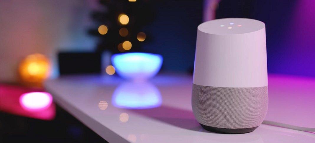 Lichtsteuerung-mit-Google-Home-und-Philips-Hue