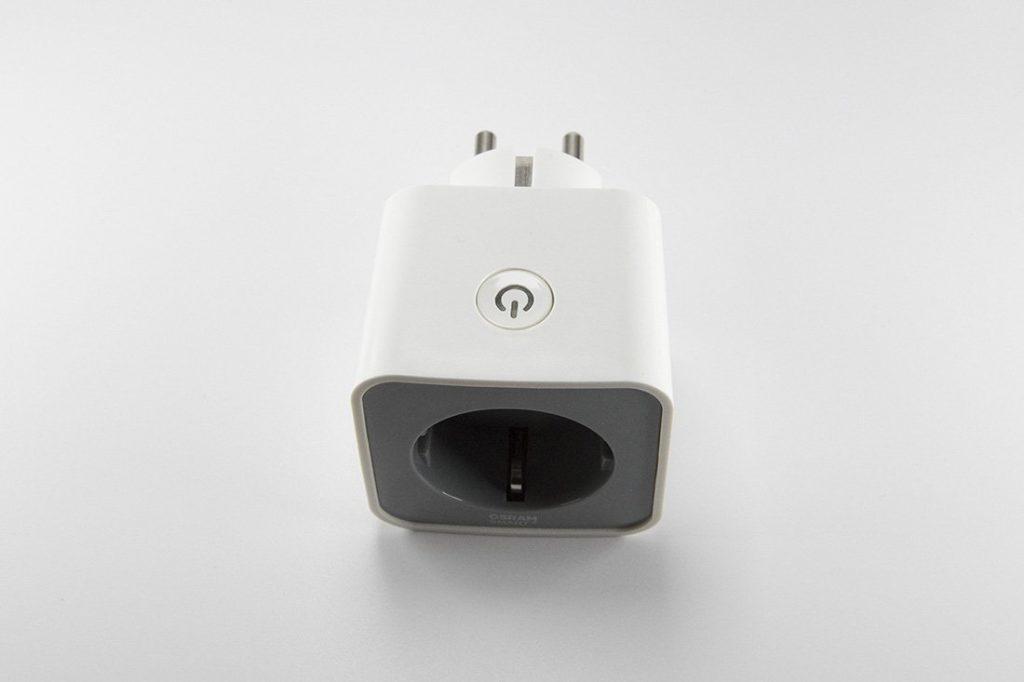 Osram Smart+ Plug Adapter mit Philips Hue verbinden und einrichten
