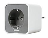 Osram Smart+ Plug Steckdose