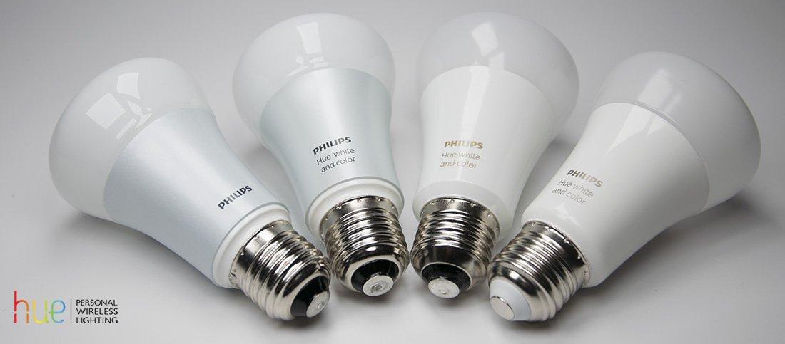 Philips-Hue-E27-erste-zweite-dritte-vierte-Generation-Vergleich.jpg