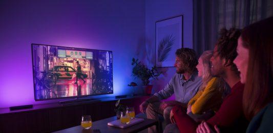 Smartlights de - Dein Blog über Philips Hue & Smarthome
