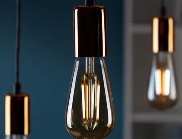 SHYNE ZigBee Filament Lampen mit 30% Rabatt kaufen