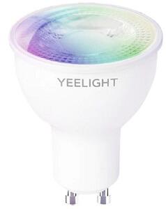 Yeelight Smart GU10 Lampe W1 Bunt