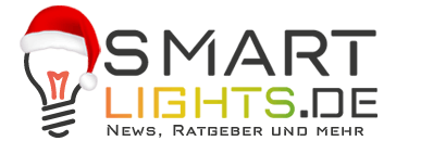 smartlights.de