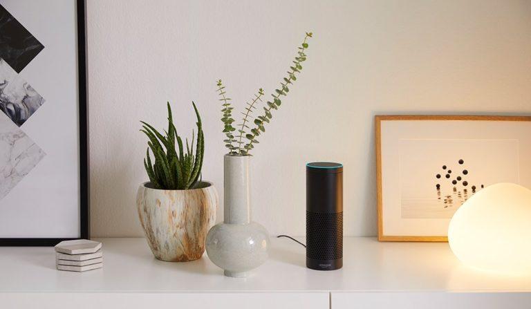 Amazon Alexa mit Philips Hue verbinden und steuern
