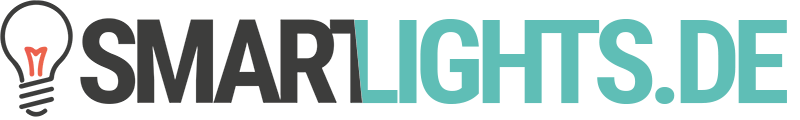 Smartlights.de – Dein Blog über Philips Hue & smarte Beleuchtung